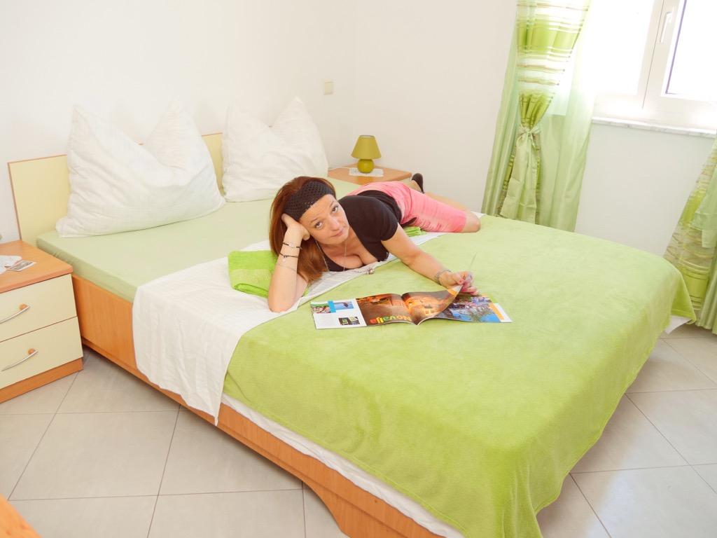 zrce-beach-novalja-apartements