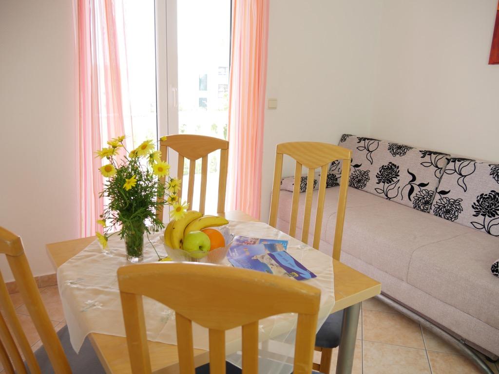 zrce-beach-apartemtns