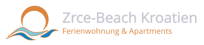 zrce-beach-logo